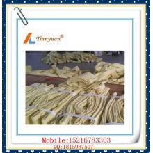 Filtro de pó P84 Bolsa de filtro de feltro de agulha
