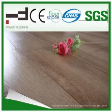 12mm Register Embossed Finish Laminate Flooring for Living Room