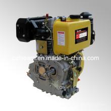 9HP Dieselmotor mit Nockenwelle 1800rpm (HR186FS)