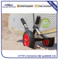 China hohe Quanlity SUP Trolly Cart Carrier Lieferant auf Alibaba