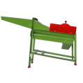 DONGYA 60B 0811 Automatic corn sheller