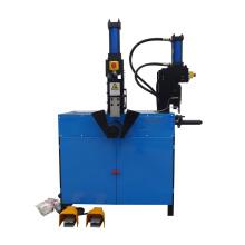 Автомат для резки проволоки из стальной медной проволоки