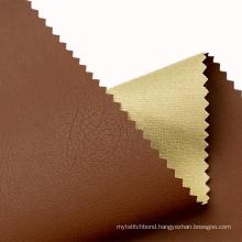 Classic Garment PU Leather