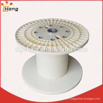 Usine de bobine de Bobine de fil de câble matériel de haute qualité de Rohs directement