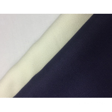 Rayon Twill Solid Fabric Années 20