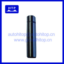 Hot Sale Engine Valve Guide For Cat 3406 1737188