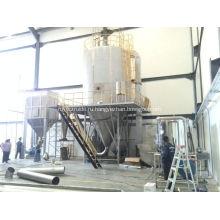 LPG высокоскоростная центробежная Распылительная Сушилка (сушилка распыления атомайзер))