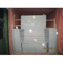Алюминиевая композитная панель-1250 мм X 5800 мм