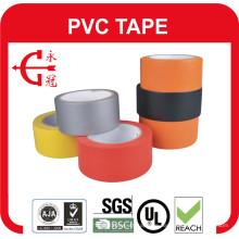 2016 gefärbtes Lösungsmittel PVC-Klebeband