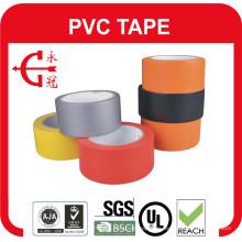 PVC Adhesive Duct Tape