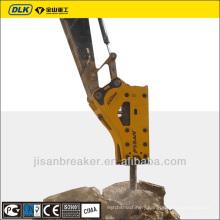 KOMATSU hydraulic hammer, breaker hammer, breaker machine