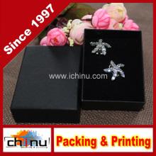 Серьги Boxes Bowtie Gift Wrap Ювелирные Дисплеи (140067)