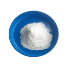 Großhandel medizinischer Grad 98% Biotin Pulver CAS 58-85-5