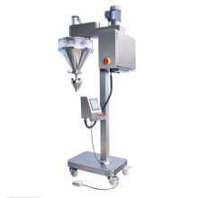 Vertical Auger Filler for Packing Machinery (FJ-5000)