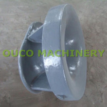 Marine Equipment Steel Material Bollard