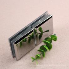 Top-Glasplatte mit vernünftigen Kosten