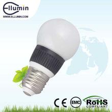 ampoule smd 5050 x 4w led ampoule d'éclairage LED