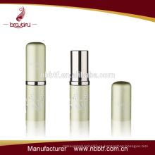 Tubos de labios proveedores y tubo de lápiz de labios para cosméticos LI18-14