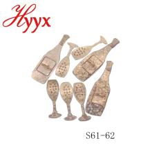 HYYX Moslemfeiertags-Partydekor / koreanische Partydekorationen / indische Partydekorationen