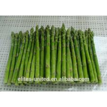 non-gmo frozen green frozen asparagus price