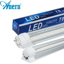 Anern High brightness 120cm led tube light