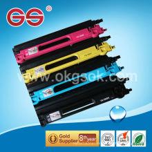 ¡¡Gran venta!! Cartucho de tóner TN195 para impresora láser Brother 4040/4050 con tóner de control estático