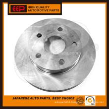 Brake Disc for Toyota Previa TCR10 TCR20 43512-28110 auto parts