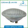 AC/DC12V White 6000-6500k 18W IP68 PAR56 Underwater Pool Light