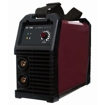 130A MMA welding machine