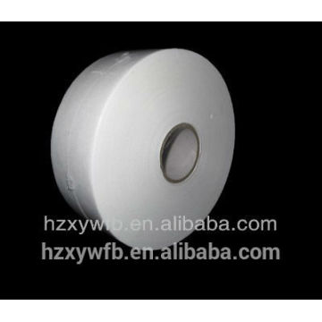 Nonwoven Spunlace Wax Paper Waxing Hair Removal