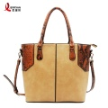 Barato Soft Brown Sling Bags Bolsos Onsale