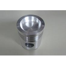 Pieza de repuesto del motor / pistón / filtro de aceite / turbocompresor / anillo de pistón