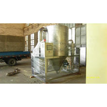 Calcium and Magnesium Chloride Special Dryer