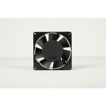 9238 AC Induced Draft Fan
