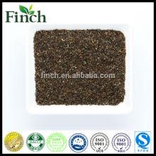 Hoja suelta Fannings roto del té en bolsitas de té 14 a 30 malla para la exportación