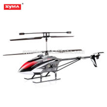 SYMA S33 3 ch syma rc Hubschrauber Outdoor Hubschrauber großen rc matel Rahmen mit langen Flugzeit