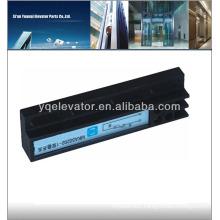 Elevator Bistable Switch MKA50202-1