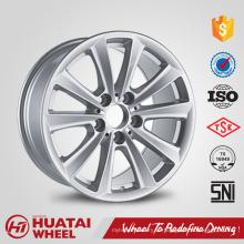 2018 repica wheels 15 ruedas de llanta sin cámara