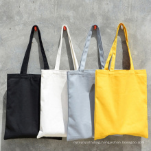 Canvas bag for daily use Cheap&High quality made by cotton