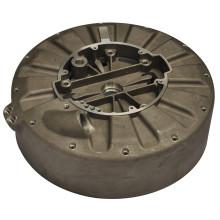 OEM Aluminum Low Pressure Casting Used on Generator
