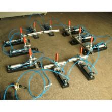 Wholesale Manual Stretching Machine for Silk Screen Printing Machine
