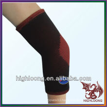 Premium Sports Training Tennis Elbow Support with professional knitting