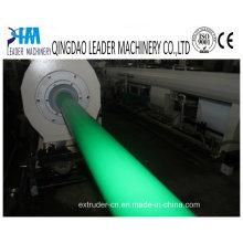 20-32mm PP/PE/Pert/PPR Water Pipe Making Machine Plant