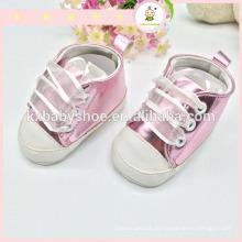 Hochwertige Sport Baby Sandalen Kleinkind Sandalen Schuhe