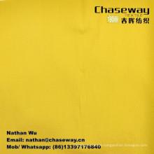 High Elastic Fabric, 60scotton/Nylon/Spandex