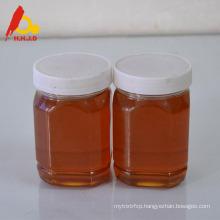 Organic bulk sunflower honey for sale