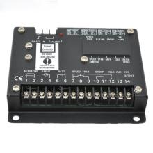 Блок управления скоростью генератора Контроллер S6700H