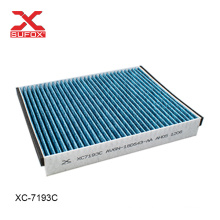 Vehicle OE CV6z-19n619-a Cabin Air Filter for Ford for Lincoln