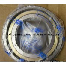 Japan Koyo NTN NSK 7311bgc3 Ball Bearing 7308bg, 7309bg, 7310bg