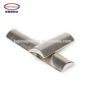 2017 new products alibaba China High Quality Aluminum Magnetic Name Tag